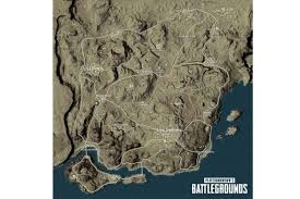 pubg desert map pubg s test servers to stay open until pc 1 0 comes out miramar
