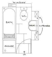 bathroom floor plans master bathroom floor plans kitchen floor plan design