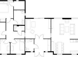 house floor plans fionaandersenphotography co