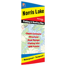 Smith Mountain Lake Fishing Map Nautical Trading Co Just Launched On Walmart Marketplace Pulse