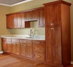 Kitchen Cabinet New Kitchen Cabinets Kitchen Cabinet Factory Outlet New Kitchen Cabinet Factory Outlet