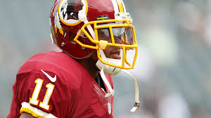 bucs make it official sign desean jackson to a three year deal