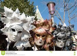 carnival masks for sale venice carnival masks for sale editorial stock photo image 82718068