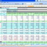 business budget planning template excel ariel assistance
