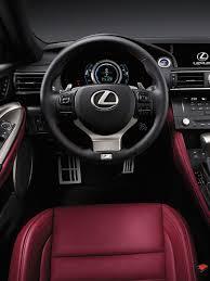 lexus sports car lexus f sport car range lexus uk