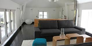 la mancelle chambre et table d hôtes le mans tarifs 2018 chambres dhtes le montauban chambres dhtes le mans chambre d hotes