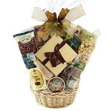 sympathy gift basket island sympathy gift basket