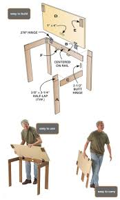 Woodworking Project Ideas Easy by Best 25 Diy Woodworking Ideas On Pinterest Woodworking