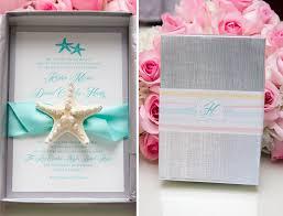 carlton invitations real wedding kristen dan custom invitations unique wedding