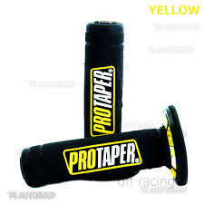 motocross bikes for sale ebay yellow motorcycle grips 7 8
