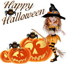 happy halloween quotes halloween 2016 pumpkin carving ideas