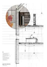 House Architecture Drawing 1048 Best Architecture Process U0026 Presentation Drawing Images On