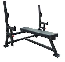 Bench Press Safety Stands 28 Bench Press Safety Catch Drops Barbell On Neck In Epic