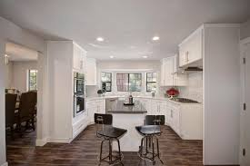 kitchen cabinets wholesale chicago kitchen u0026 dining cabinet discount warehouse discount flooring