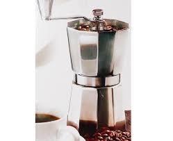 Manual Coffee Grinders Coffee