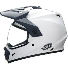 helmets for motocross bell mx 9 adventure motocross helmet off road crash mx atv enduro