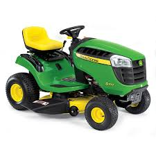 john deere riding lawn mower service manual lawn xcyyxh com