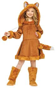 Halloween Costume Tween Girls Grace Kitty Tween Girls Costume Costume Craze