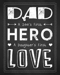 father u0027s day chalkboard printables
