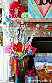 Decorate Mantel For Valentines Day by 87 Best Mantel Ideas All Year Round Images On Pinterest