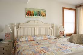 Fun Bedroom Ideas by Ideas For A Flip Flop Beach Bedroom Theme The Home And Garden Cafe