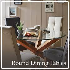 dining room furniture dining room furniture the range