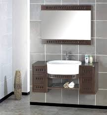 Small Bathroom Sinks With Cabinet 51 Best Own Images On Pinterest Bathroom Ideas Home Depot And