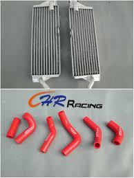 popular tc radiator buy cheap tc radiator lots from china tc