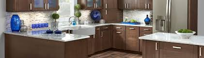 Kitchen Cabinets Melbourne Fl Classic Kitchens Of Brevard Melbourne Fl Us 32904
