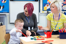 the best 10 online bachelor u0027s in special education programs for