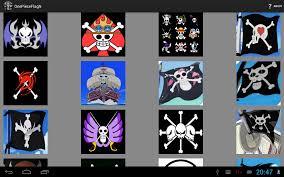 Scottish Pirate Flag Flags Wallpaper Impremedia Net
