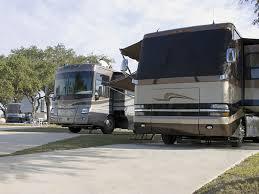 Arkansas travel traders images Traders village rv park grand prairie campgrounds good sam club jpg