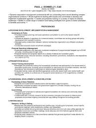 grant writing on resume download director patient experience in metropolitan atlanta ga association executive director in atlanta ga resume paul donnelly