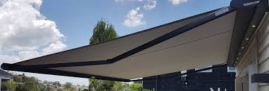 Automated Awnings Retractable Awnings U0026 Folding Arm Awnings Auckland