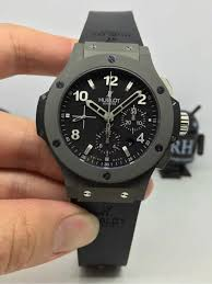 cheap replicas for sale hublot replica watches 90 best cheap hublot big for sale