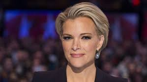 megyn kelly on trump her move to nbc and how u0027hard u0027 it is to be