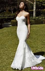 fishtail wedding dresses wedding dresses fishtail page 1 of 8 wedding ideas ukbride