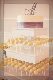 cake pop prices wedding cake cake pops price list how to make cake pops wedding
