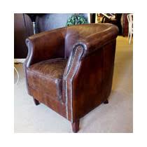 old leather armchairs buy french furniture vintage leather sofas vintage leather