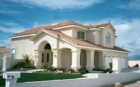 spanish style homes design bookmark home building plans 7107