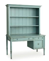 writing desk with hutch 55 best painted desk images on pinterest desks painted furniture