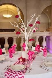 manzanita tree centerpieces manzanita tree white centerpiece 48 wedding rentals columbus