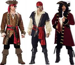 best 25 pirate costumes for men ideas on pinterest real