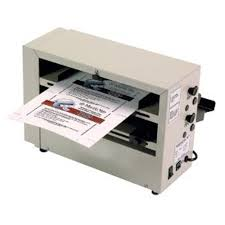 yale business card buy martin yale cd inserter slitter and perforator business card