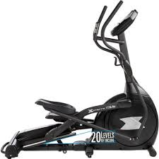black friday deals on ellipticals ellipticals elliptical machines u0026 elliptical trainers academy
