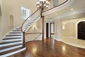 interior design for new construction homes custom home builder construction remodeling additions mobile al