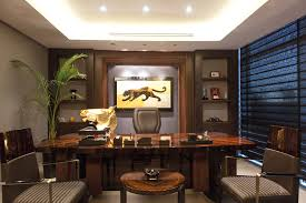 images of office interior decoration sc