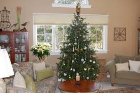 holiday home decorating services blossoms by the bay holiday decorating