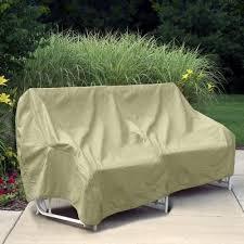 perfect outdoor sofa cover with patio sofa cover goodca sofa