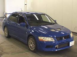 mitsubishi evolution 7 torque gt lancer evolution archives page 11 of 12